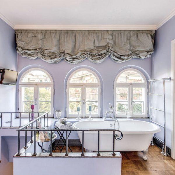 Villa-Linneo---55