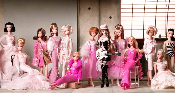 barbies-evolution-style-collectors-edition-680x365_c