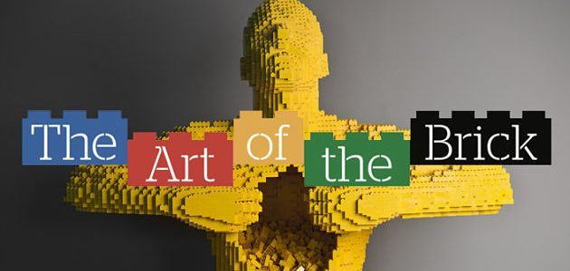 the-art-of-the-brick-mostra-roma_opt-630x300