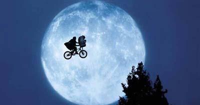 ET_Moon